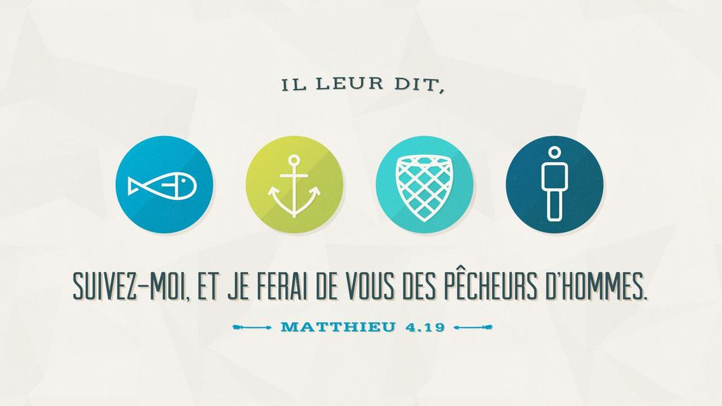 Matthieu 4.19 large preview