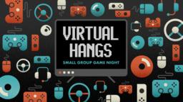 Virtual Hangs 16x9 65c189ab 4c9d 40ba a53c 972aebbce375  PowerPoint image