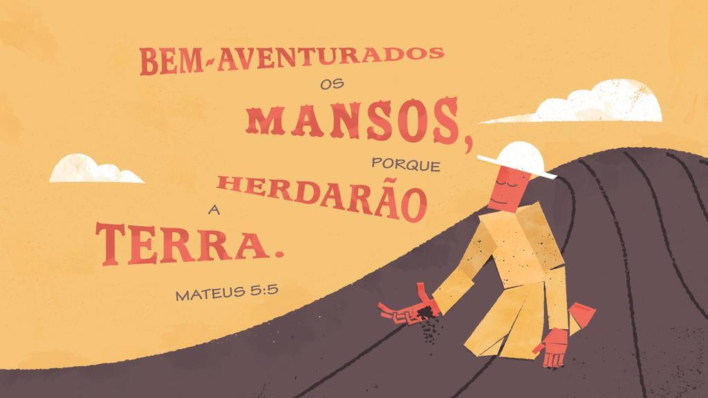 Mateus 5.5 large preview