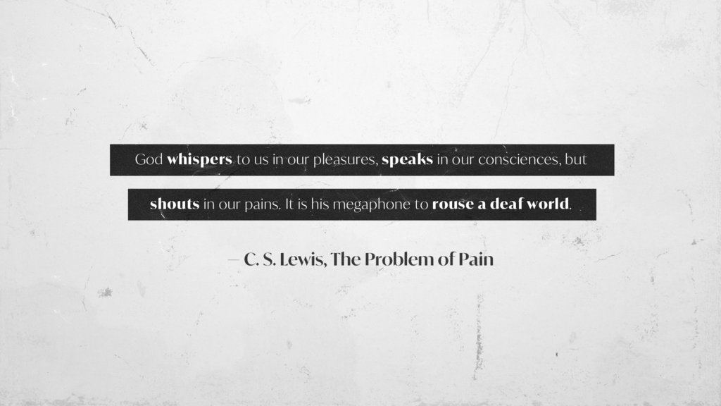 C.S. Lewis Quote large preview