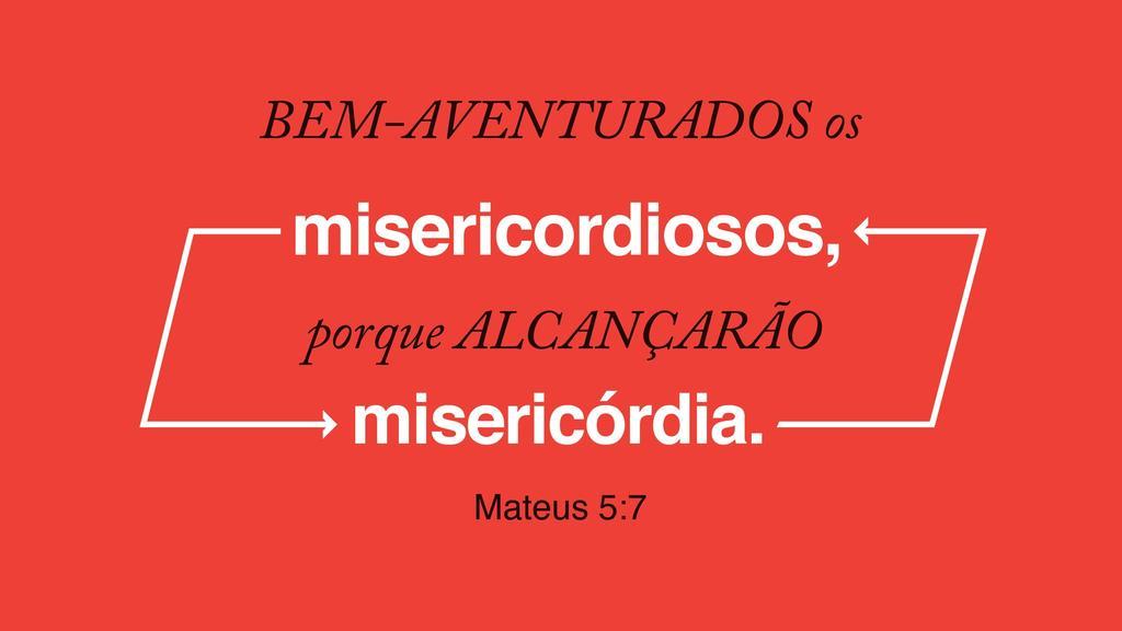 Mateus 5.7 large preview