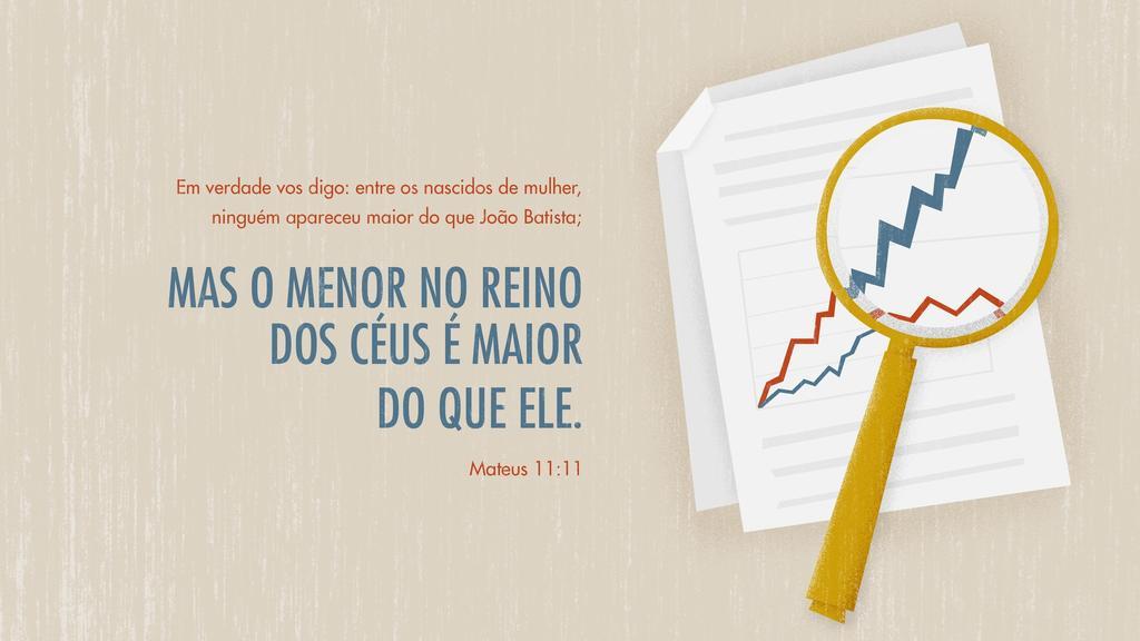 Mateus 11.11 large preview