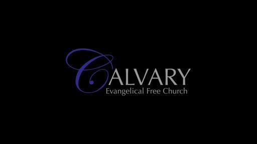 On Guard - Phil. 3:1-3 - Pastor Kevin Barnhart