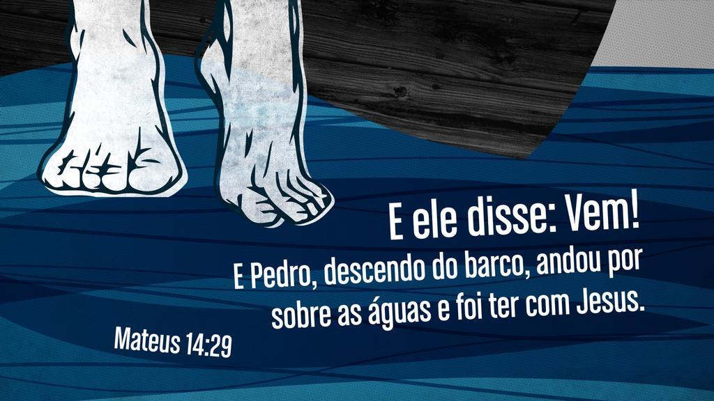 Mateus 14.29 large preview