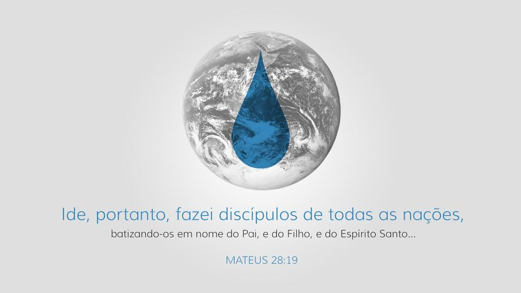 Mateus 28.19 large preview
