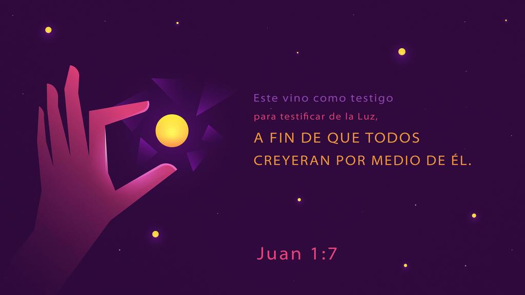 Juan 1.7 large preview