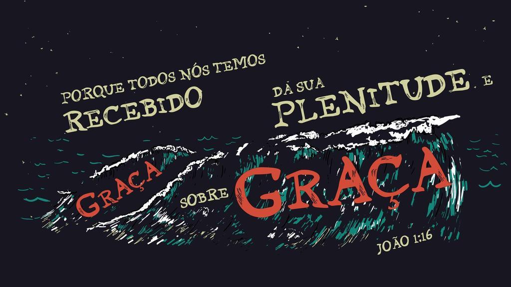 João 1.16 large preview