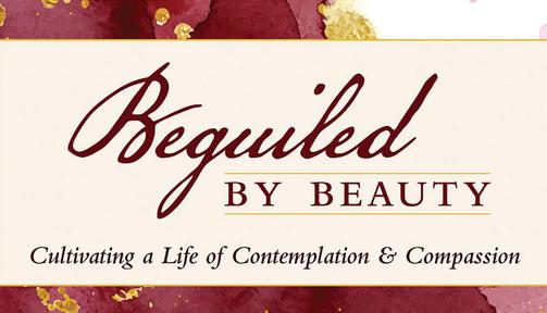 June 20 - Broken Beauty