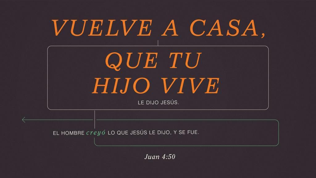 Juan 4.50 large preview