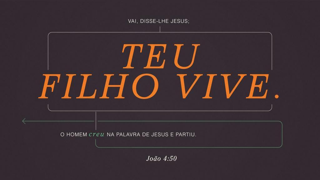 João 4.50 large preview