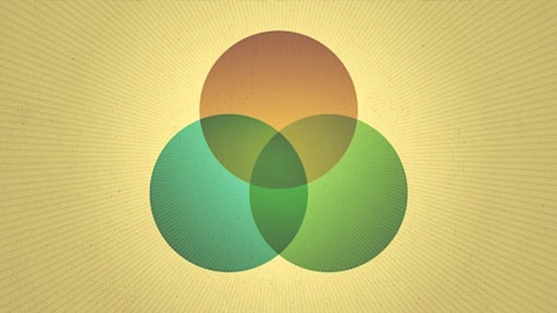 Mini Series: How the Trinity Makes God Great