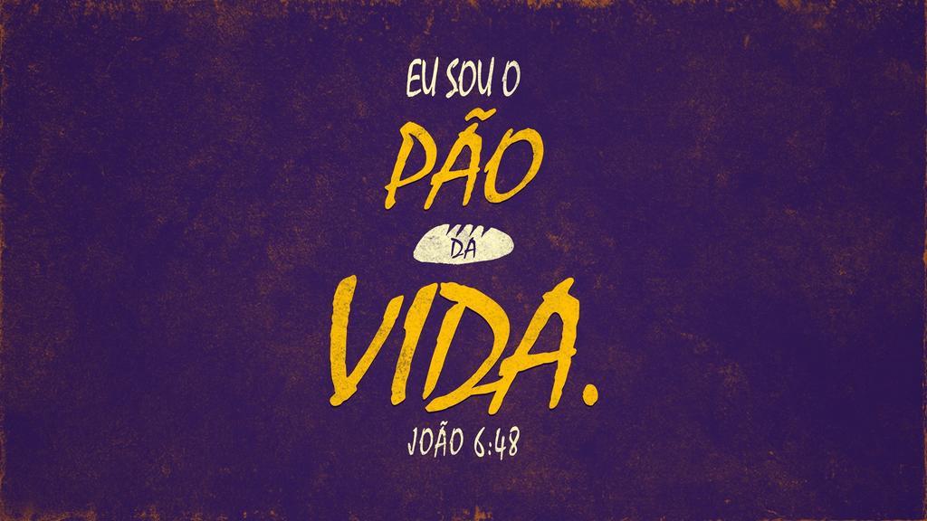 João 6.48 large preview