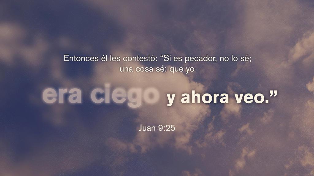 Juan 9.25 large preview