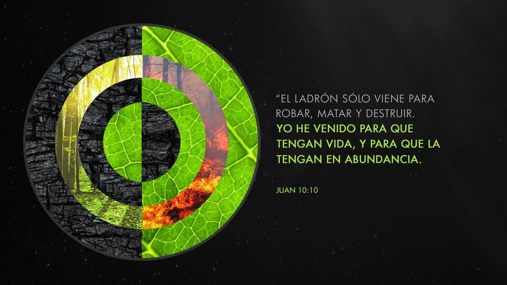 Juan 10.10 large preview