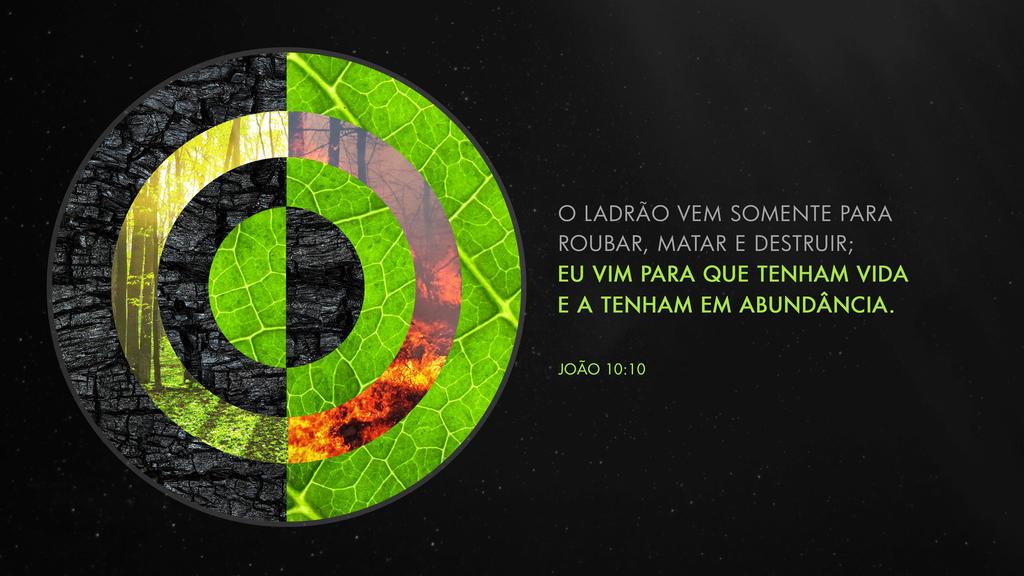 João 10.10 large preview