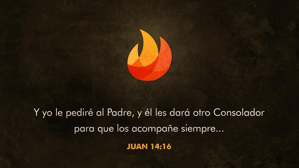 Juan 14.16 large preview