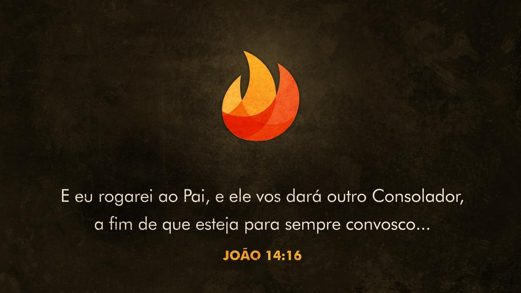João 14.16 large preview