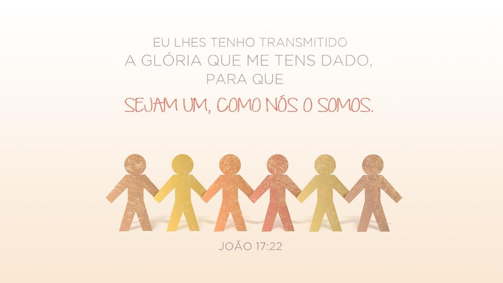 João 17.22 large preview