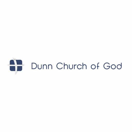 Dunn Church Of God Live stream