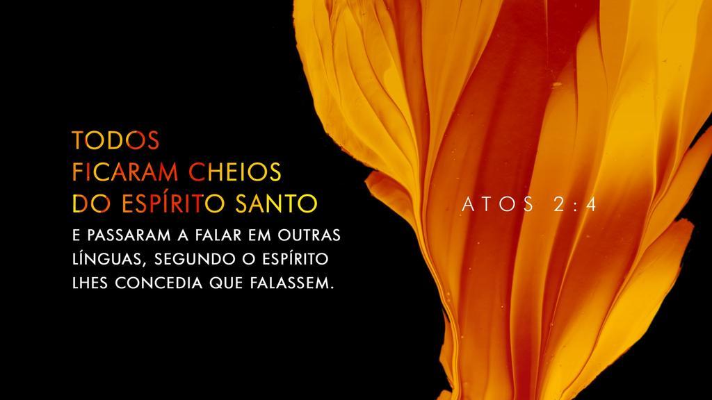 Atos dos Apóstolos 2.4 large preview