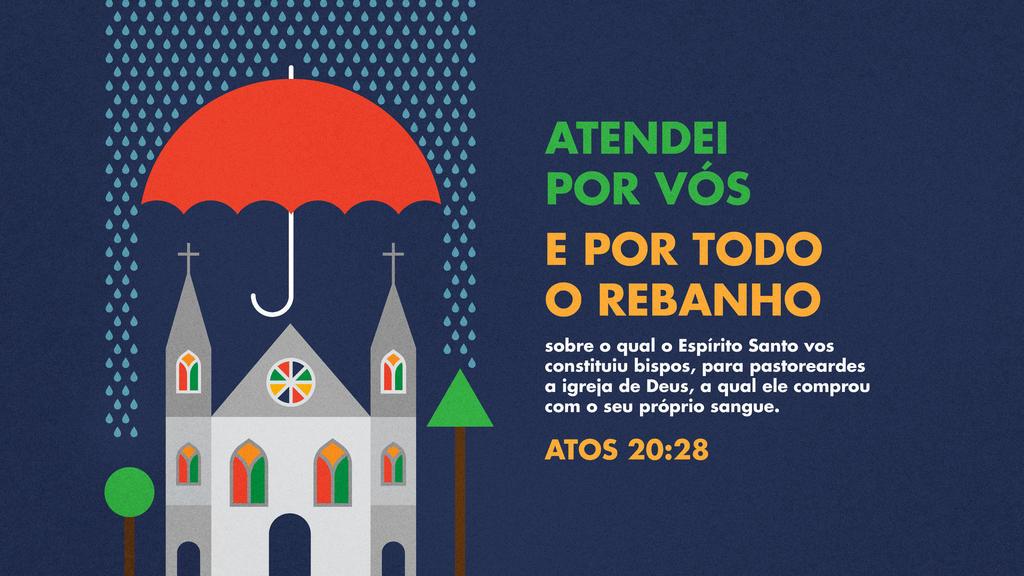 Atos dos Apóstolos 20.28 large preview