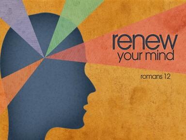2020-06-21 RENEW YOUR MIND - #35
