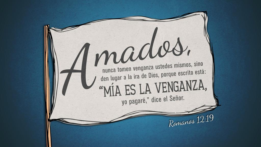 Romanos 12.19 large preview