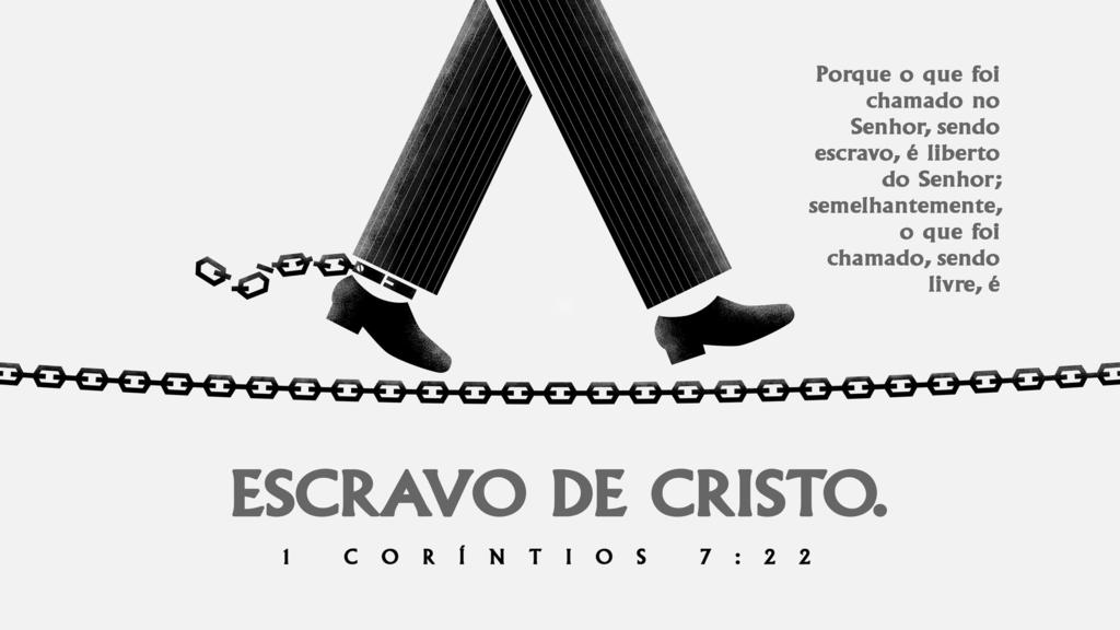1Coríntios 7.22 large preview