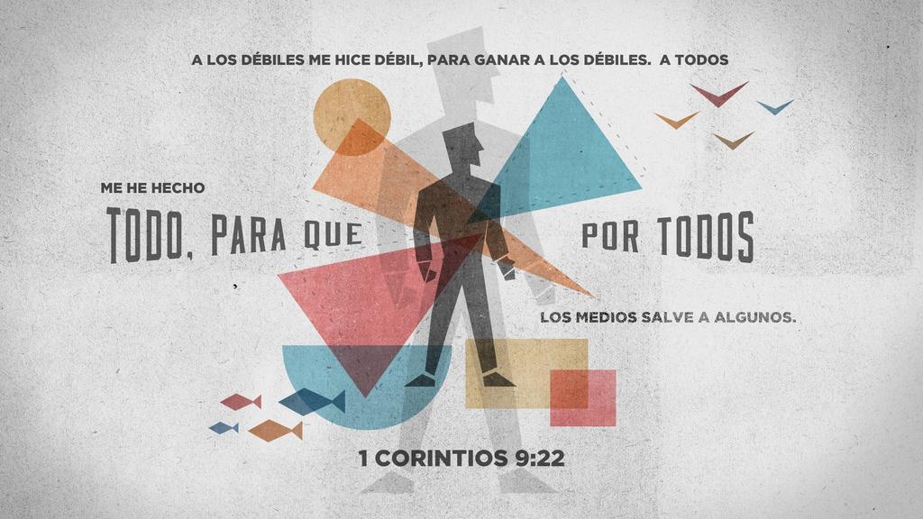 1 Corintios 9.22 large preview
