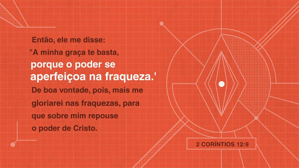 2Coríntios 12.9 large preview