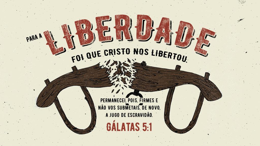 Gálatas 5.1 large preview