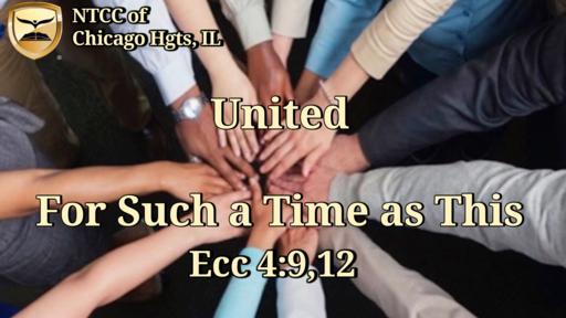 66/52 - Week 23 Galatians