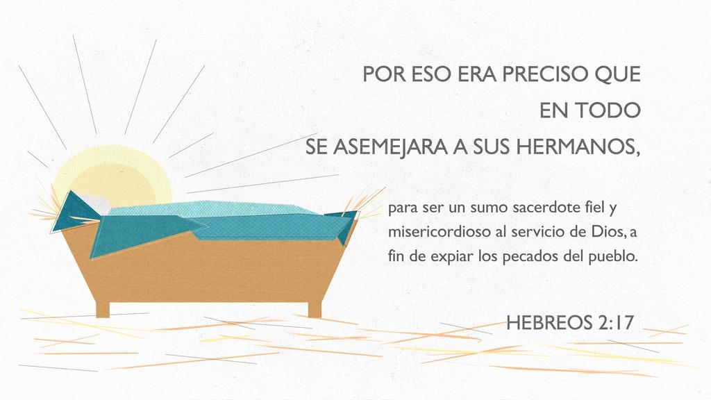 Hebreos 2.17 large preview