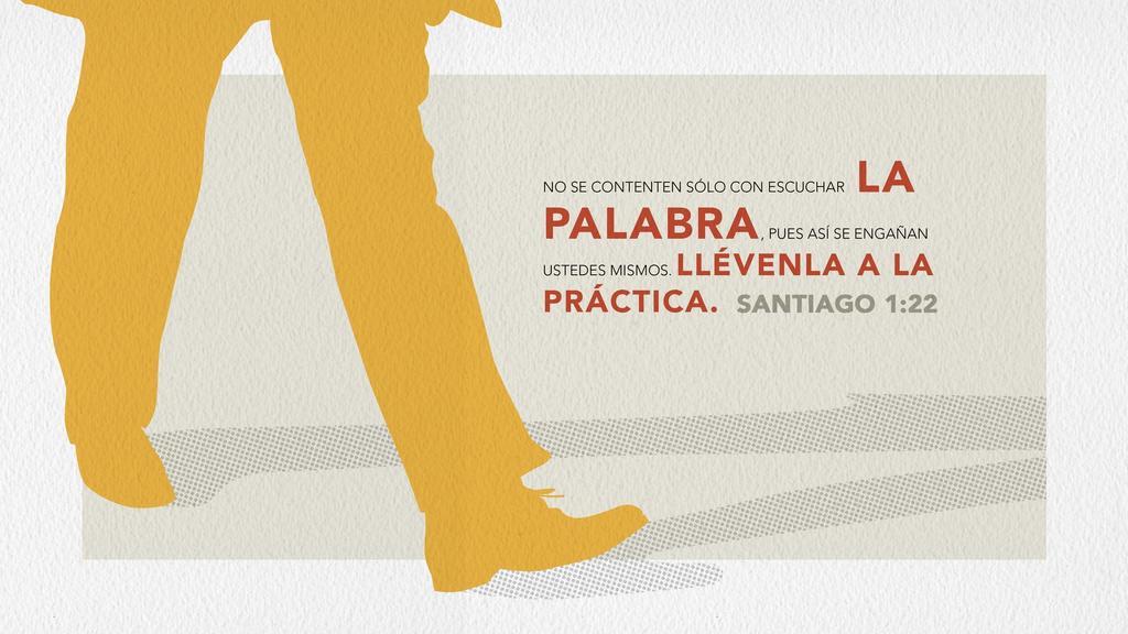 Santiago 1.22 large preview