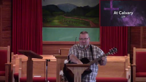 June 24, 2020 Wednesday - Session 30 Disciples Path
