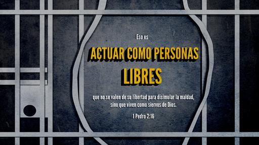 Rendirse A Cristo Faithlife Sermons