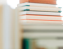 Book Stack Images 1242 image