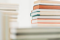 Book Stack Images 1241 image