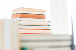Book Stack Images 1239 image