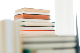Book Stack Images 1240 image