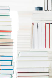 Book Stack Images 1208 image