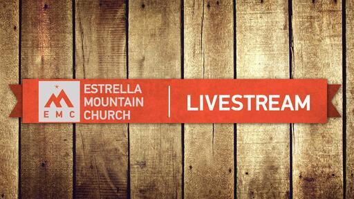 June 12, 2020 11am Worship Service LiveStream