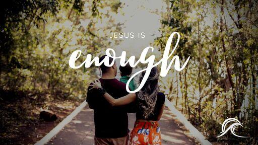 Colossians #9: Undeniable Privilege