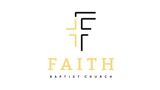 June 14, 2020 - Examining Spiritual Gifts