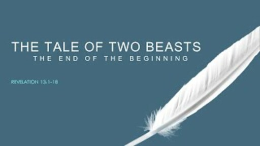The Tale of Two Beasts