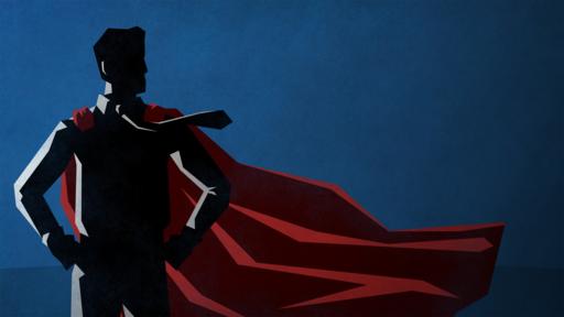 Hebrews  - Part 12 - Ordinary Heroes