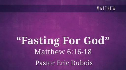 AM WORSHIP, Sunday , July 5