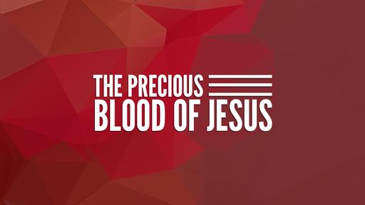 A PRECIOUS FAITH