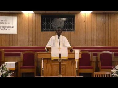 True Believers-An Exposition of 1 John