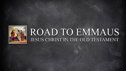 Road to Emmaus Series